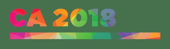 Convergence 2018